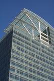 Eindeutige Architektur Lizenzfreie Stockfotos