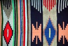 Eindeutige Farbenabdeckung des Fußbodens Stockbilder