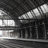 Eindhoven, Netherlands - travel in Europe concept. Elegant visuals stock photo