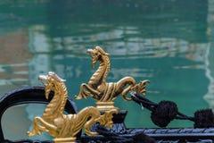 Eindrücke von altem Venedig, Italien lizenzfreie stockfotos