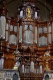 Eindrücke von Berlin Cathedral, Bewohner von Berlin Dom, Deutschland Stockfotos