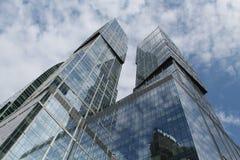 Eine Abbildung auf einem Thema der Architektur Stockbild