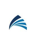 Eine Anfangsbetriebsversicherungszusammenfassung der zusammenfassung 2 stock abbildung