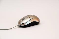 Eine Computer-Maus Stockfotos