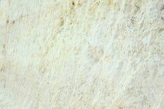 Eine einfache Steinwand Stockbilder