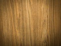 Eine Holzverkleidungsbeschaffenheit Stockfoto