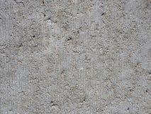 Eine homogene graue Oberfläche als Hintergrund stockfotos