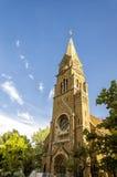 Eine Kathedrale Stockbilder