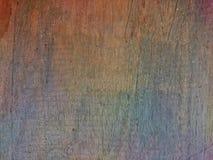Eine traditionelle Stuhl-Oberfläche lizenzfreies stockbild