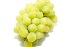 Eine Weintraube Stockbilder