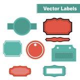 Einfach, Vektor zu bearbeiten vektor abbildung