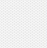 Einfache Beschaffenheits-geometrische Verzierungs-nahtloser Vektor Lizenzfreie Stockfotografie