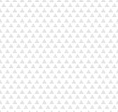Einfache Beschaffenheits-geometrische Verzierungs-nahtloser Vektor Lizenzfreie Stockbilder