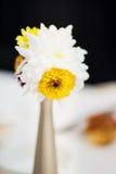 Einfacher Blumenstrauß Lizenzfreie Stockfotografie