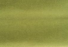 Einfacher Farbegewebe-Beschaffenheitshintergrund Lizenzfreies Stockbild