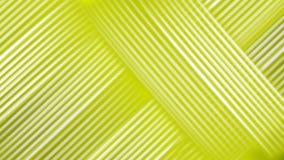 Einfacher gelber Hintergrund stockfotos