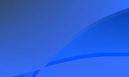 Einfacher Hintergrund Stockfoto