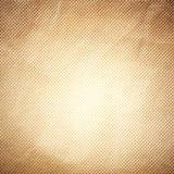 Einfacher materieller Hintergrund Lizenzfreies Stockfoto