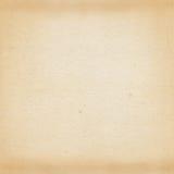 Einfacher neutraler Brown-Hintergrund-Schmutz-rustikaler Blick Lizenzfreie Stockbilder