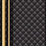 Einfaches Muster Stockbilder