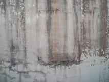 Einfarbige Wandbeschaffenheit Lizenzfreies Stockbild