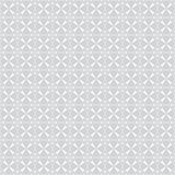 Einfarbiges nahtloses Muster Lizenzfreie Stockfotos