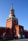 Eingang von Kremlin lizenzfreie stockfotografie