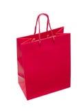 Einkaufstasche Lizenzfreies Stockbild