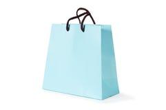 Einkaufstaschen Stockfoto