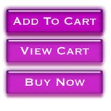 Einkaufswagentasten Lizenzfreie Stockfotos