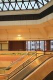 Einkaufszentrum bei Lei Tung stockfotografie
