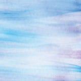 Einklebebuch-Hintergrundpapier des Aquarells strukturiertes. Stockbilder