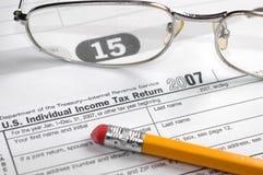 Einkommenssteuern