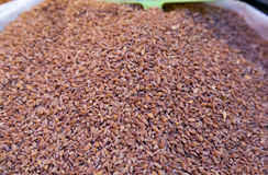 Einkorn, Triticum Monococcum, Siyez wheat bulgur. Known as Siyez Wheat Bulgur in Turkey Royalty Free Stock Image