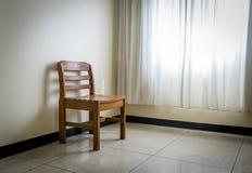einsam Stockfoto