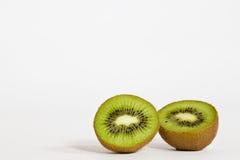 Einsame Kiwi Lizenzfreies Stockbild