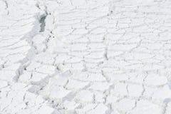 Einschmelzen: Eis-Schmelzen lizenzfreies stockfoto