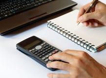 Einsparungen, Finanzen, Wirtschaft, Technologie und Hauptkonzept, Abschluss oben Stockfotos
