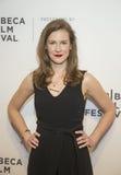 Einstein Grabs Tribeca Film Festival Spotlight Stock Image