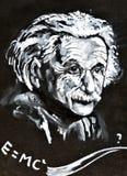 Einstein Stock Photos
