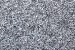 Einzeln aufgeführt nah herauf Oberfläche von gealterten und verwitterten Betonmauerbeschaffenheiten in der hohen Auflösung lizenzfreies stockbild