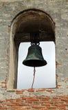 Einzelner Auftrag Bell Stockfotografie