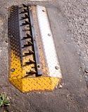Einziehbare Reifen-Spitzen Lizenzfreie Stockbilder