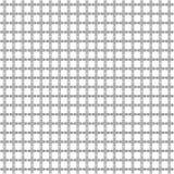 Einzigartiges, abstraktes Muster Lizenzfreie Stockfotos