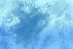 Eis stockbild