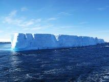 Eisberg stockfotos