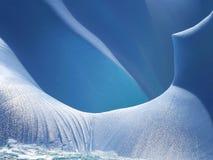 Eisberg 3 Lizenzfreies Stockbild