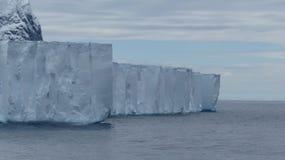 Eisberg, die Antarktis Stockbilder