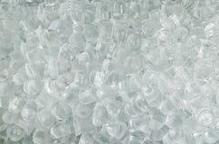 Eisbeschaffenheitshintergrund Lizenzfreie Stockfotos