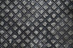 Eisen stockfoto
